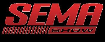 2021 SEMA Show Las Vegas