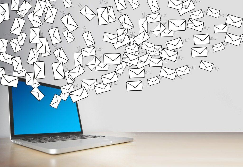 Automotive Sales: Email Marketing Campaign Ideas