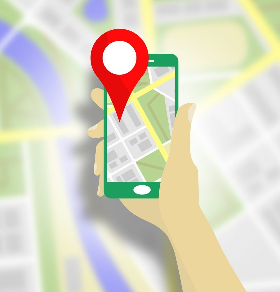 Create Local Search Ads To Advertise Your Dealership In Google Map Results