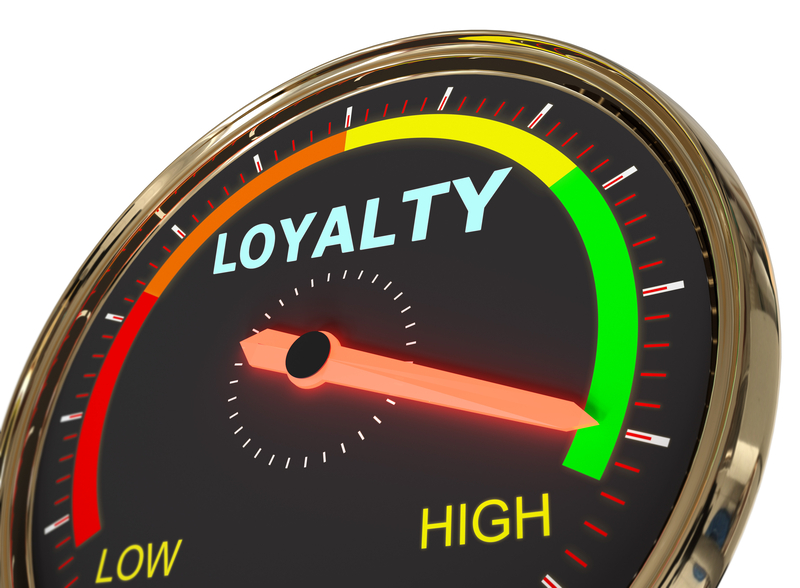 Automotive Customer Retention Strategies For Dealerships