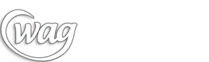 Worth Advertising Group
