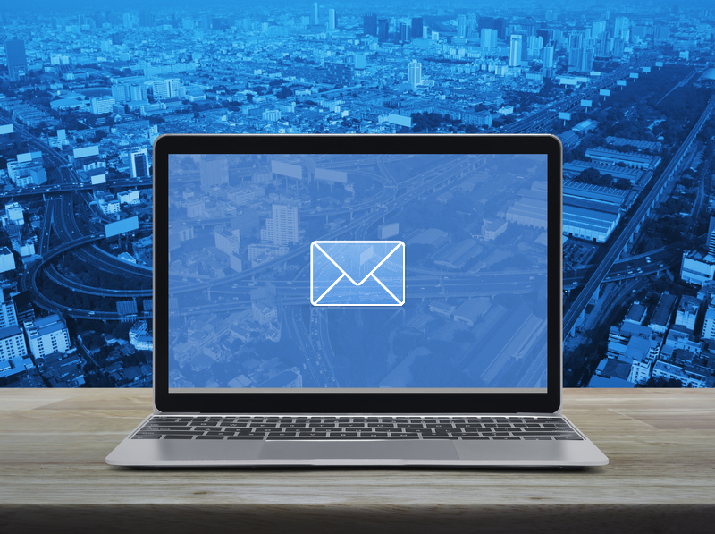 What Is The Best Way To Email My Automotive Marketing Email?