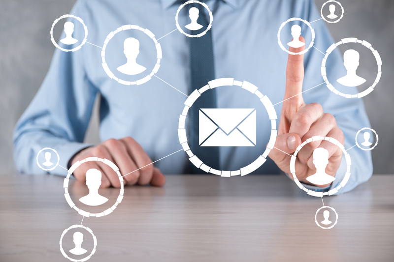 Successful Email Marketing Tips for Car Dealerships