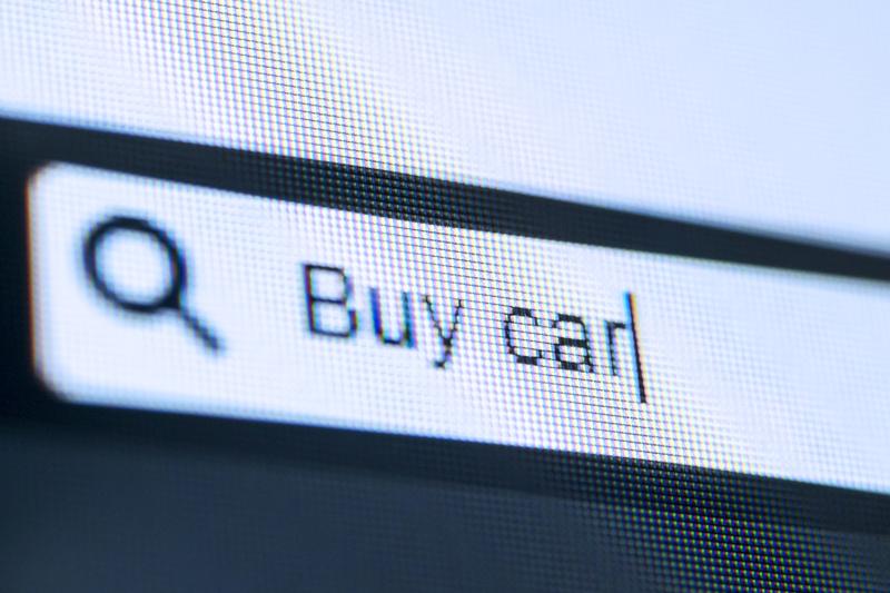 Automotive SEO Marketing For Car Dealerships